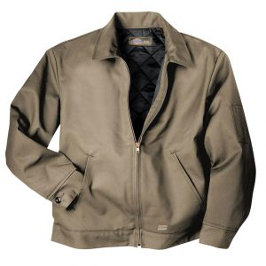 Dickies Line Eisenhower Jacket