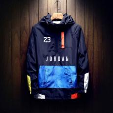 2020-Hot-Sale-windbreaker-jacket-men-autumn-outdoor-hooded-jacket-men-large-size-windbreaker-zipper-jacket