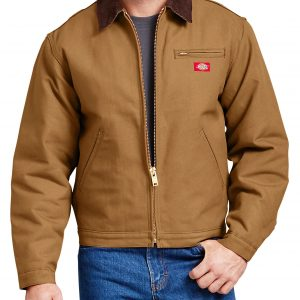 Dickies Blanket Lined Jacket