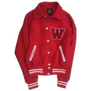 Asos Jacket For MenWoman