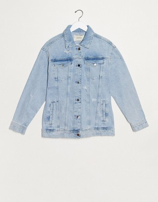 Asos Men's Fashion Jackets