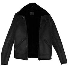 Asos Men's Jacket