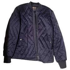 Asos Puffer Jacket