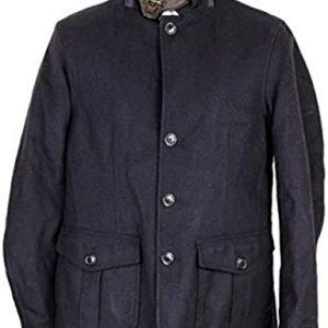 Barbour Barkston Men's Jacket