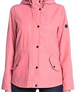 Barbour Deck Women's Casual Jacket