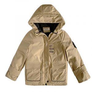 Skirts Fashion Warm Down Cotton Padded Jacket