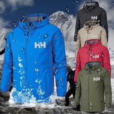 Men-s-HH-Windbreaker-Jackets-Waterproof-Military-Hooded-Water-Proof-Wind-Breaker-Casual-Coat-Male-Clothing