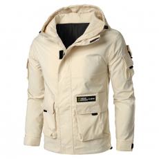 Men-s-Military-Hooded-Zipper-Jackets-Male-Windbreaker-Yellow-Jacket-Coats-Autumn-Winter-Men-Waterproof-Casual