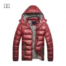 Men-s-Outwear-2019-Fashion-Autumn-Warm-Winter-men-Jackets-Parka-Brand-Slim-Fit-Hooded-male