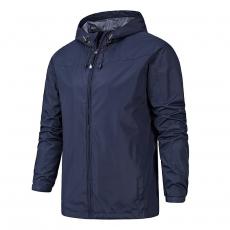 Men-s-Windbreaker-Jackets-Waterproof-Military-Hooded-Wind-Breaker-Casual-Coat-Male-Clothing-Windproof-Autumn-Spring