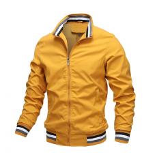 New-Men-s-Bomber-Zipper-Jacket-2020-Autumn-Male-Casual-Streetwear-Jackets-Hip-Hop-Overcoats-Slim