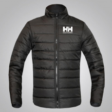 Outerwear-Clothing-Warm-Coats-HH-Print-Winter-Jacket-Men-Long-Sleeve-Quilted-Padded-Thick-Jackets-Parka