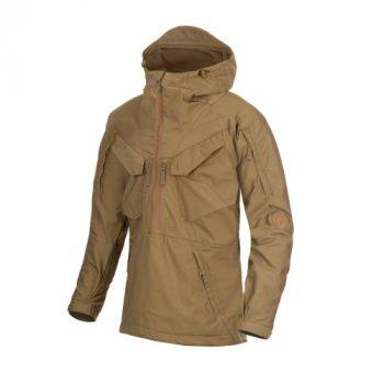 Pilgrim Anorak Jacket