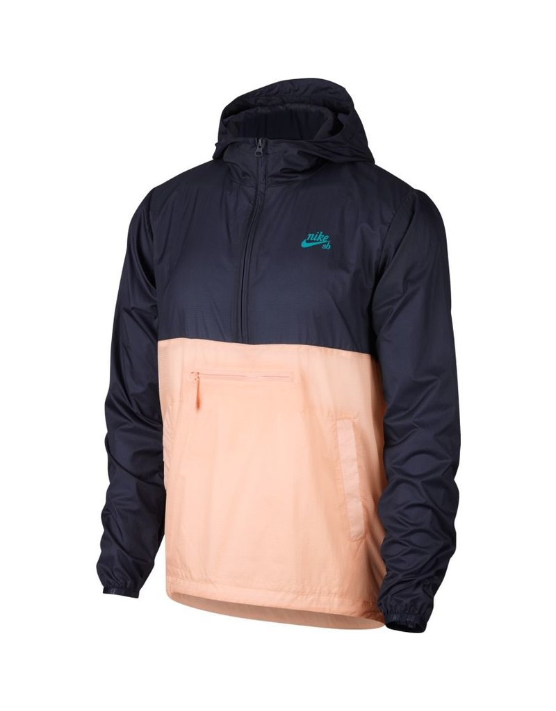 SB Skate Anorak Jacket