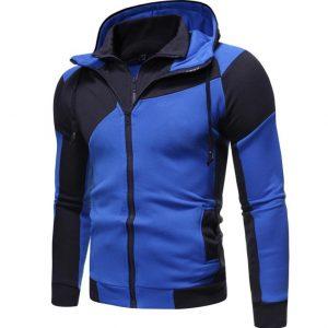 Harrington Streetwear Sports Hot Jackets