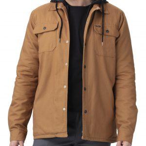Dickies '67 Duck Shirt Jacket