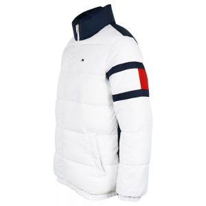 Tommy Hilfiger Tommy Hilfiger Jacket