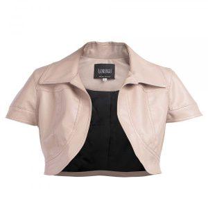 Unique Bolero Jacket