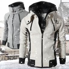 Windbreaker-Jackets-Man-Fashion-2020-New-Autumn-Winter-Men-s-Jacket-Zipper-Male-Solid-Sportswear-Fleece