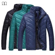 Winter-Jacket-Men-2019-New-Casual-Parka-Male-Slim-Fit-Windbreaker-Warm-Coats-Man-Slim-Fit