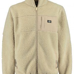 Dickies Chute Jacket