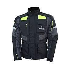 Venom Original Leather Jacket for Men