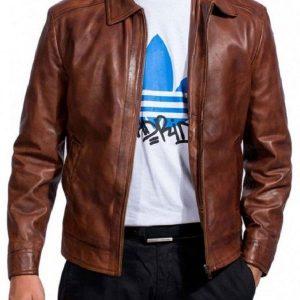 John Wick Keanu Reeves Jacket