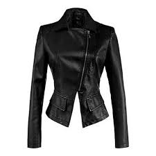 Moda feminina Nova Rodada Collar Joker Lazer Jacket