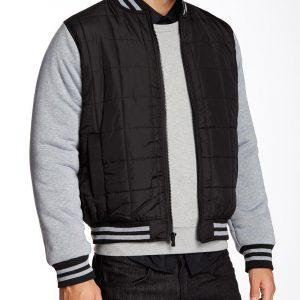 Taron Egerton Kingsman Jacket