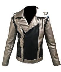 X-Men Apocalypse Jacket