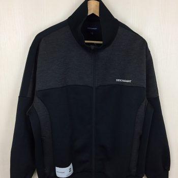 Ladies XL Columbia Fleece Full Zip Jacket