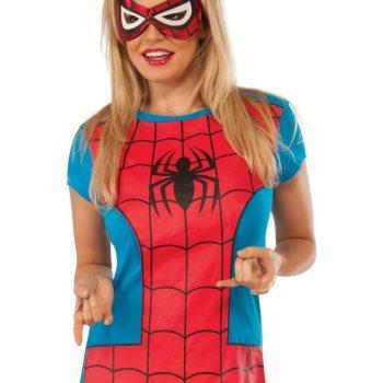 https://jacketmerch.com/new-spider-gwen-stacy-jumpsuits-spider-man/