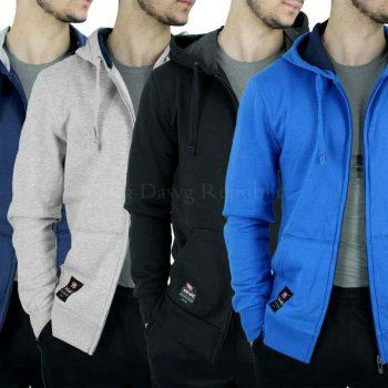 Men's Designer Hoodie, New Hip Hop Star Era Jacket