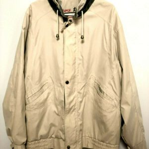 """Nuage Mens Coat Jacket """" For The Outdoor Man """" Size XL"""