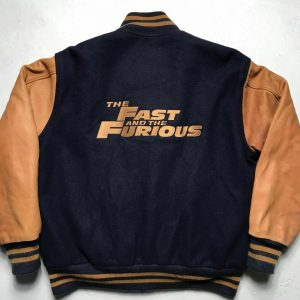 Fast And The Furious/American Pie 2 Film Crew Movie