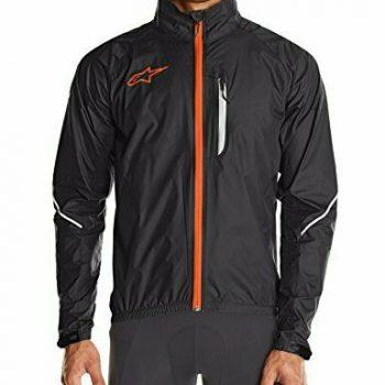 Alpinestars Mens Descender WP Jacket