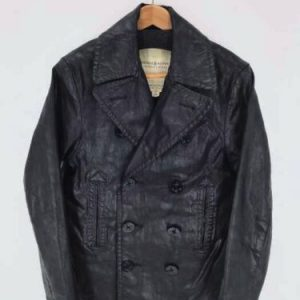 DENIM&SUPPLY RALPH RAUREN Tailored collar jacket Size import:S MEN