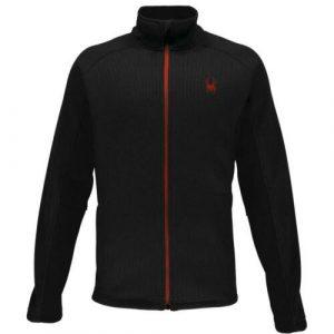 Spyder Constant Full Zip Men's - Jacket