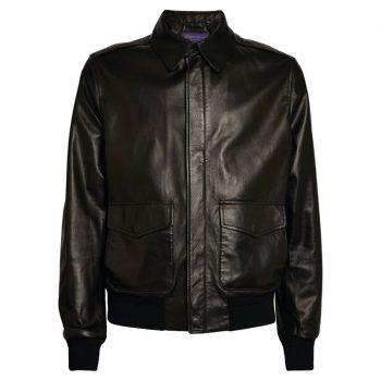 Aviator-Bomber-Jacket-Polo-Ralph-Lauren-Black