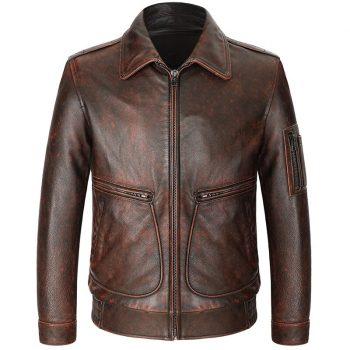 mens-cowhide-jacket-head-layer-cowhide_main-0